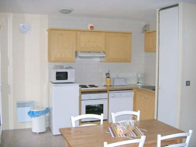 appartement location de vacances 33